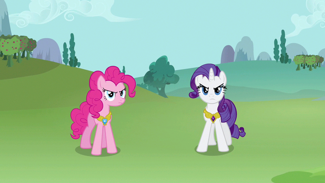 File:Rarity very serious S3E10.png