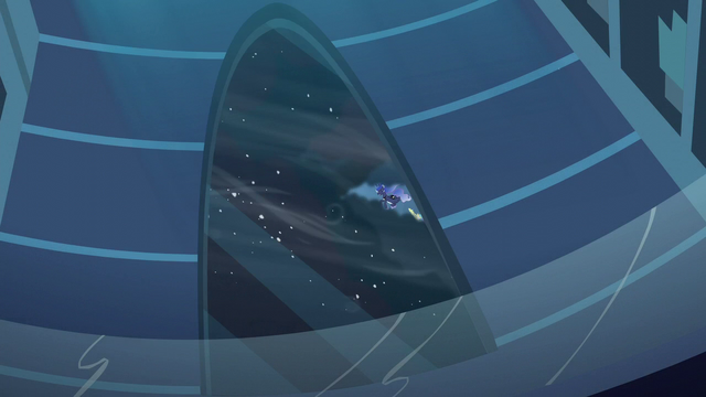 File:Storm clouds overwhelm Luna and Celestia S6E2.png