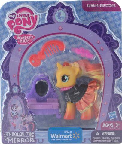File:Sunset Shimmer toy Through the Mirror line.jpg