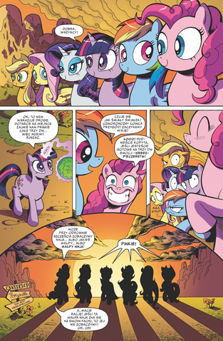 File:Comic issue 1 in Polish page 28.png