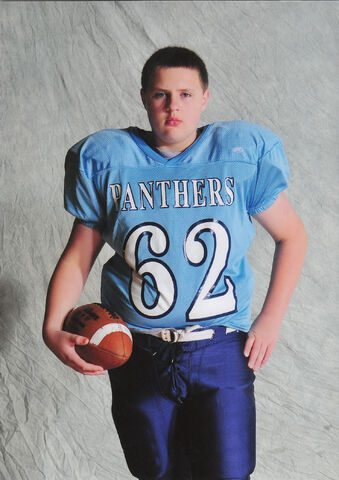 File:Lonnie football 8th grade.jpg