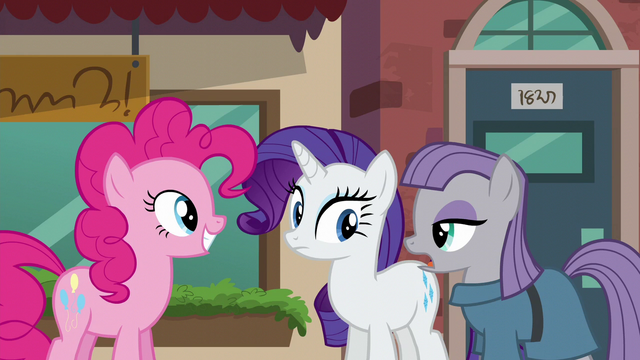 "File:Maud ""Nothing moved him"" S6E3.png"