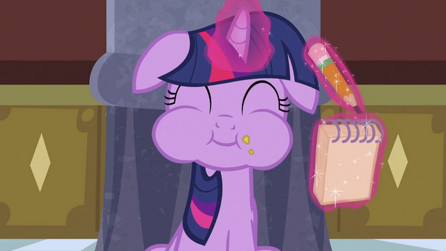 File:Twilight tasting apple fritter S2E25.png