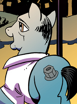 File:Comic issue 10 Lugnut.png