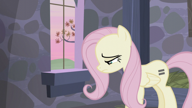File:Fluttershy feels down S5E02.png