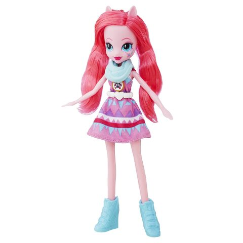 File:Legend of Everfree Geometric Assortment Pinkie Pie doll.jpg