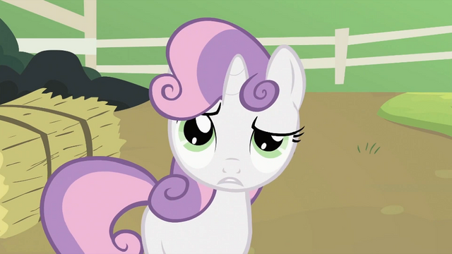 File:Sweetie Belle 'This is a' S2E05.png