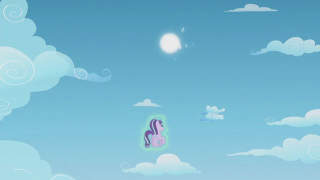 File:Time portal over Starlight closes S5E25.png