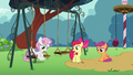 "AB ""helpin' ponies with cutie mark problems is what makes us special"" S6E4.png"