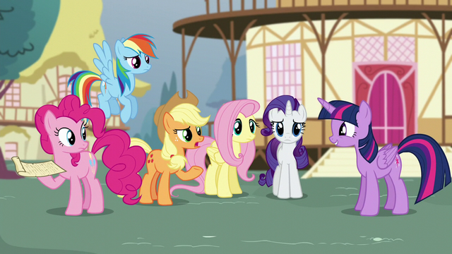 "File:Applejack ""I'm not quite followin'"" S5E19.png"