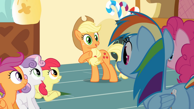 File:Applejack confess S01E23.png