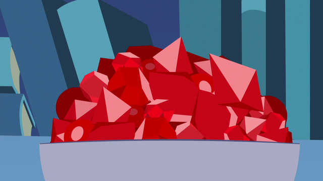 File:Bowl of rubies S5E22.png