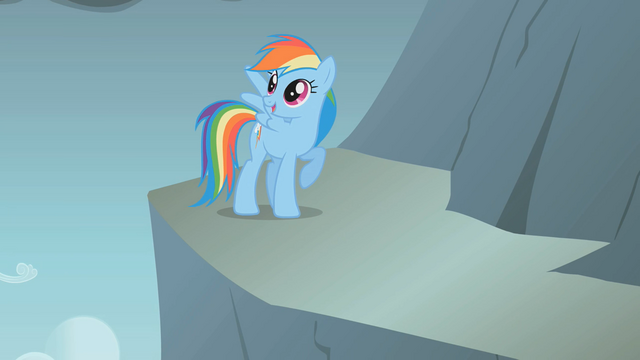 File:Rainbow Dash jumps across the gap first S1E07.png