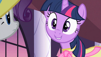 Twilight buy dresses S2E9