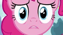 "Pinkie ""...""royalty""?!"" S5E19"