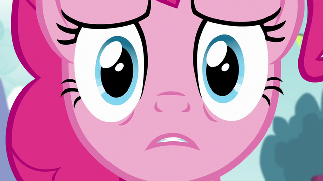 "File:Pinkie ""...""royalty""?!"" S5E19.png"