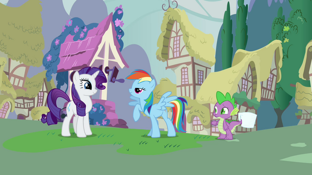 File:Rainbow Dash brags about Tank S03E11.png
