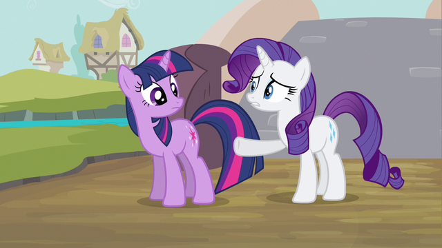 File:Rarity what it is S2E20.png