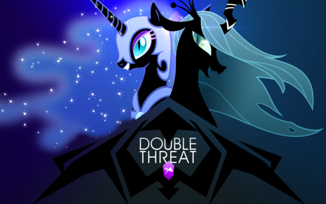 File:FANMADE DOUBLE THREAT.png