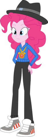 File:FANMADE Equestria girls pinkie pie rapper outfit by justinkwork.png
