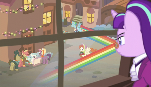 File:Snowfall sees Snowdash zip through the street S6E8.png