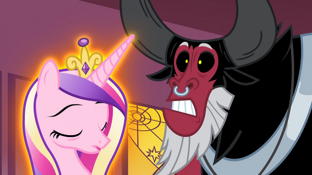 File:Tirek's reaction S4E26.png