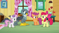 """Apple Bloom """"your destiny is a whole lot like ours"""" S6E19.png"""