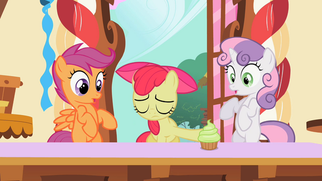 File:CMC Cheer Up 2 S2E6.png