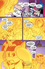 Comic issue 49 page 2