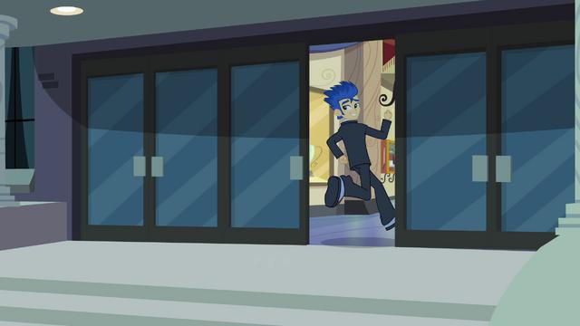 File:Flash runs into the school EG.png