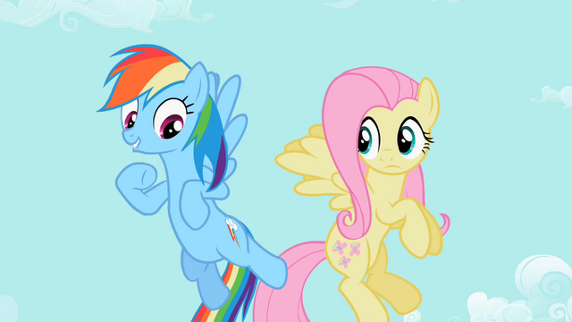 File:Rainbow Dash 'have something' S2E07.png