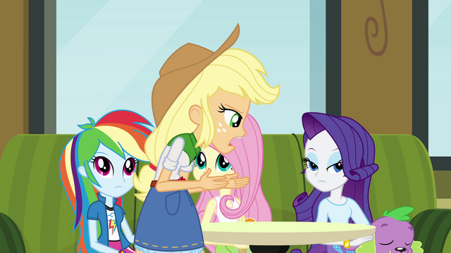 File:Applejack explains the situation EG.png