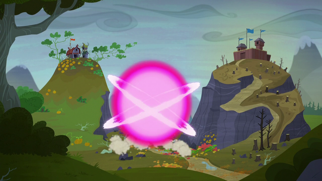 File:Burst of magic S5E23.png