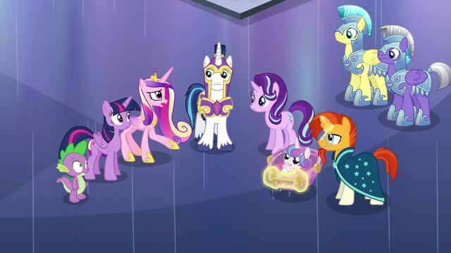 "File:Cadance ""after Queen Chrysalis took my place"" S6E16.png"