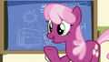 "Cheerilee ""you'll each get to pick an older pony"" S6E14.png"