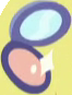 Citrus Blush cutie mark crop S5E14.png