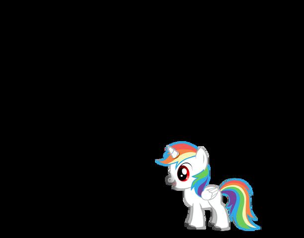 File:FANMADE Joaquin Sherman pony creator.png