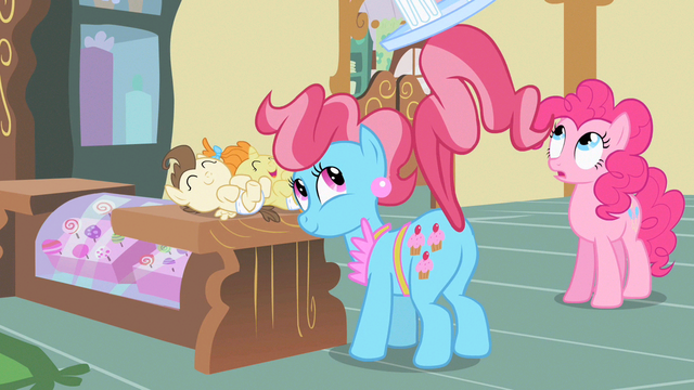File:Mrs. Cake launching bottles S2E13.png