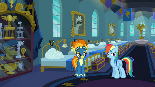 File:Rainbow Dash curbs her enthusiasm S6E7.png