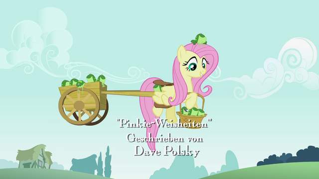 File:S1E15 Title - German.png
