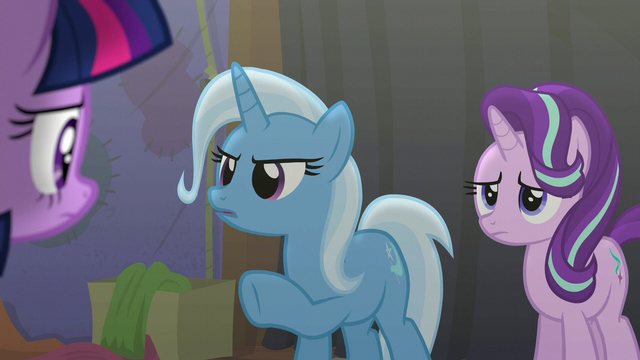"File:Trixie ""choose between you and me"" S6E6.png"
