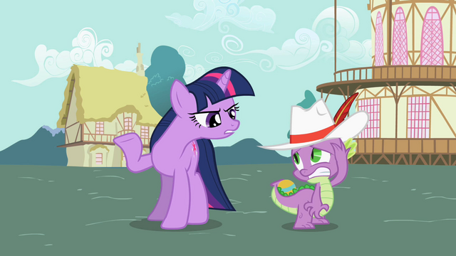 File:Twilight demanding gifts S2E10.png