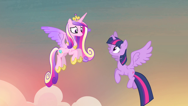File:Twilight thanking Cadance S4E11.png