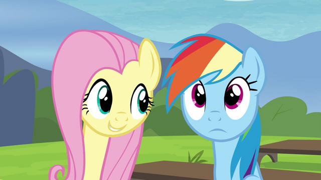 "File:Fluttershy ""Celestia and Luna"" S4E21.png"