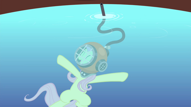 File:Fluttershy singing inside the water S4E14.png