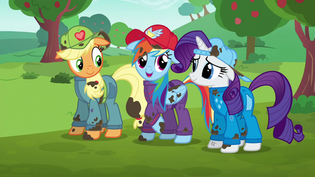 "File:Rainbow Dash ""it's probably best"" S6E14.png"