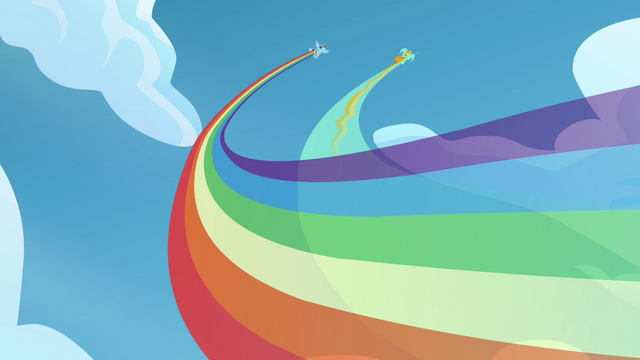 File:Rainbow and Lightning flying fast 3 S3E07.png
