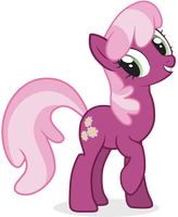 File:FANMADE cheerilee.png