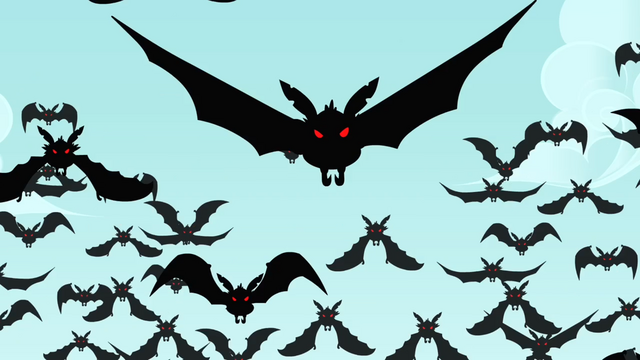 File:Vampire fruit bats flying S4E07.png
