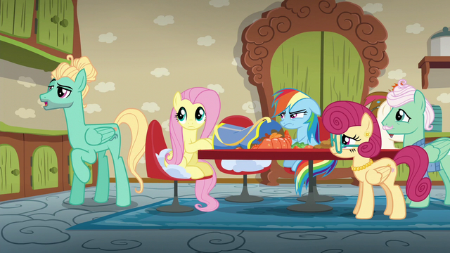 "File:Zephyr ""thought there'd be more ponies here"" S6E11.png"